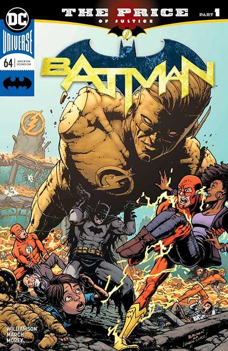 Batman-64-Cover-A